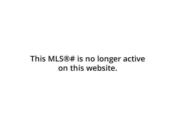 267 - 30 Stadium Rd,  C4321311, Toronto,  for sale, , Eric Chan, Century 21 Atria Realty Inc., Brokerage*